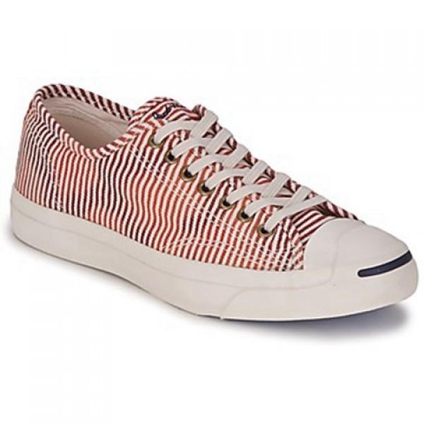 Converse All Star Better Wash Ox Foam Women's Shoes