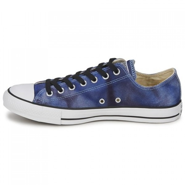 Converse All Star Seall Staron Ox Red Brick Women'...