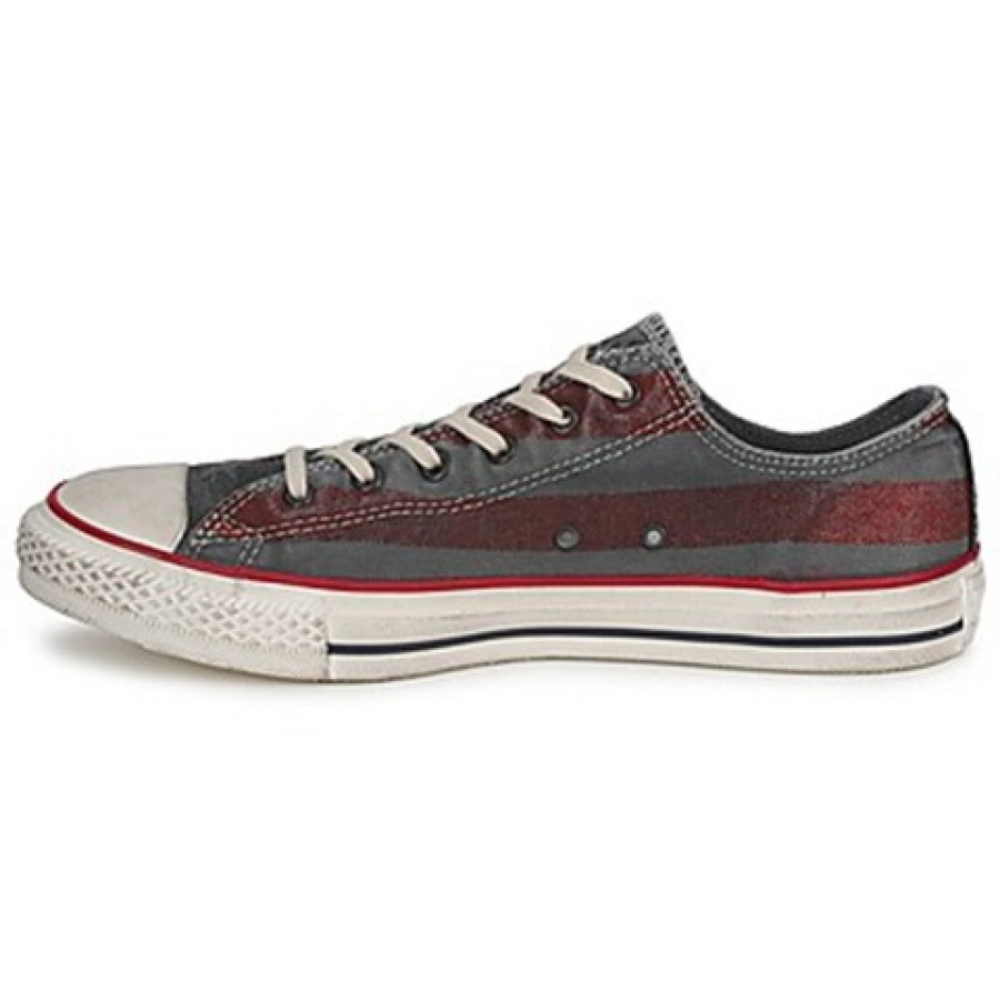 converse all star antracite