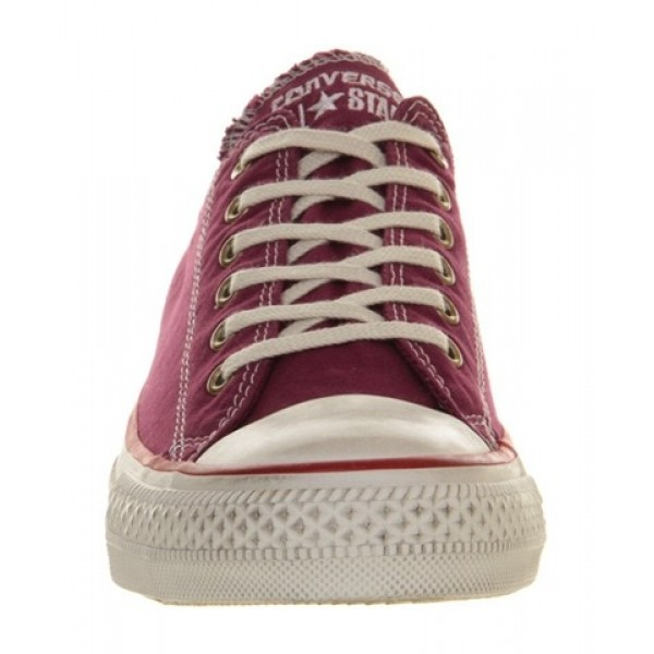 Converse All Star Low Port Better Wash Unisex Shoes