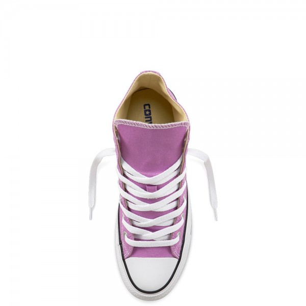 Converse Chuck Taylor All Star Fresh Colors Unisex Shoes 155570C