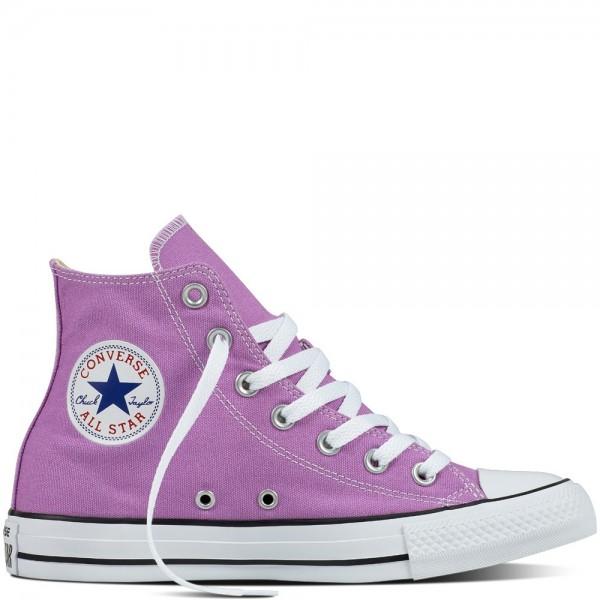 Converse Chuck Taylor All Star Fresh Colors Unisex...