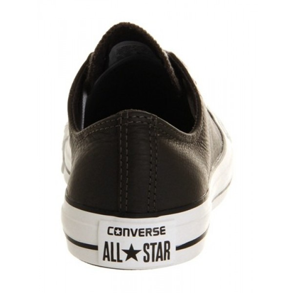 Converse All Star Low Leather Beluga St Unisex Shoes