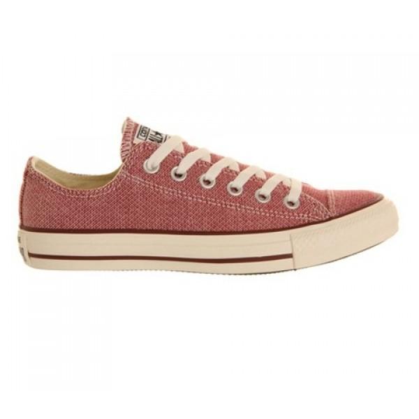Converse All Star Low Gooseberry Egret Unisex Shoes