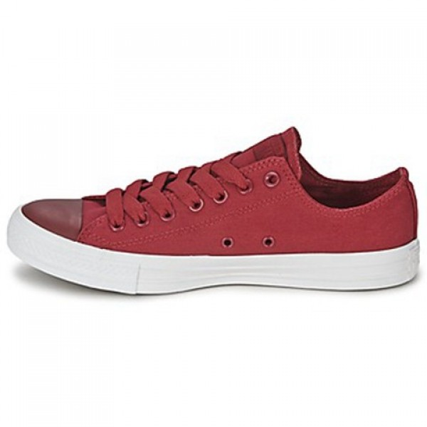 Converse All Star Core Plus Ox Goosberry Men's Shoes