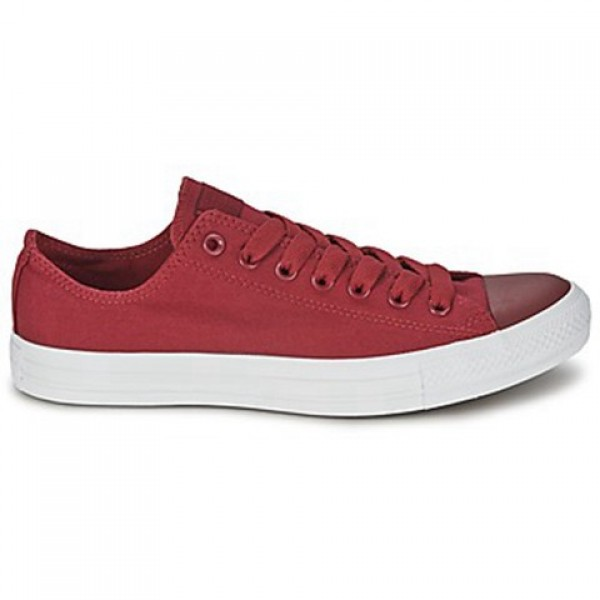 Converse All Star Core Plus Ox Goosberry Men's Sho...