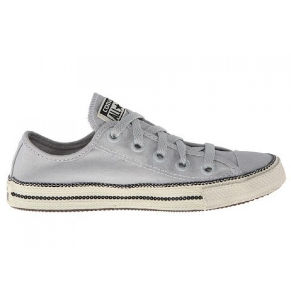 Converse Chuck Taylor All Star Chuckout Washed Can...