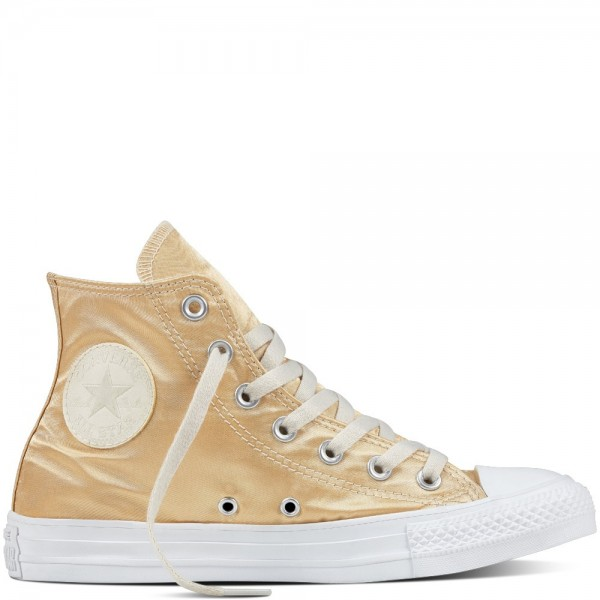 Converse Chuck Taylor All Star Satin Women's Shoe ...