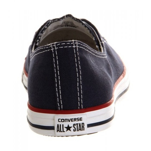 Converse Dance Lace Navy Exclusive Women's Shoes