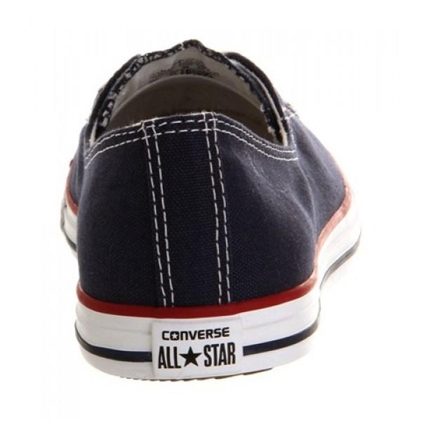 Converse Dance Lace Navy Exclusive Women's Shoes