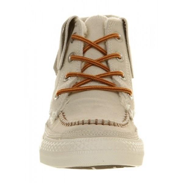 Converse Ctas Moc Fringe Erget Unisex Shoes