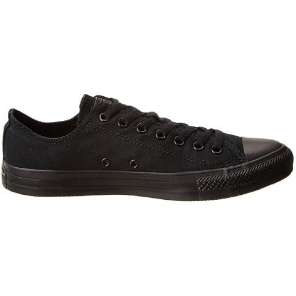 Converse Chuck Taylor All Star Core Ox Monochrome ...