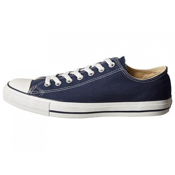Converse Chuck Taylor All Star Core Ox Navy Men's Shoes