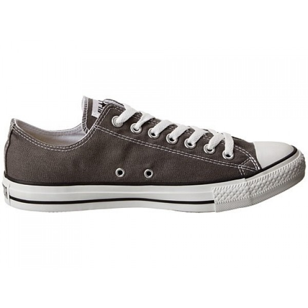 Converse Chuck Taylor All Star Core Ox Charcoal Men's Shoes