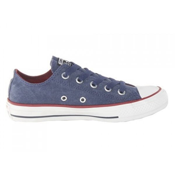 Converse Chuck Taylor All Star Vintage Wash Ox Ens...