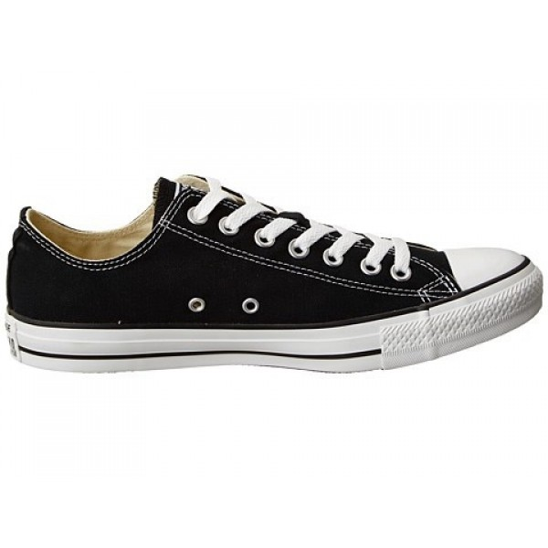 Converse Chuck Taylor All Star Core Ox Black Men's...