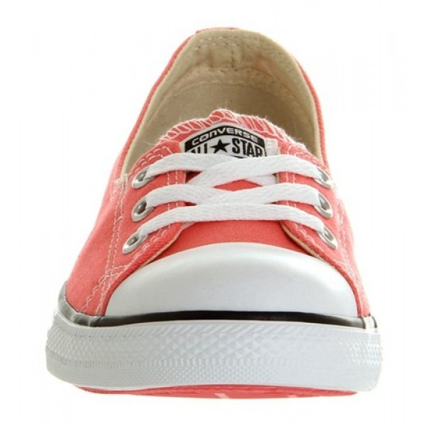 Converse Dance Lace Carnival Pink Exclusive Women's Shoes