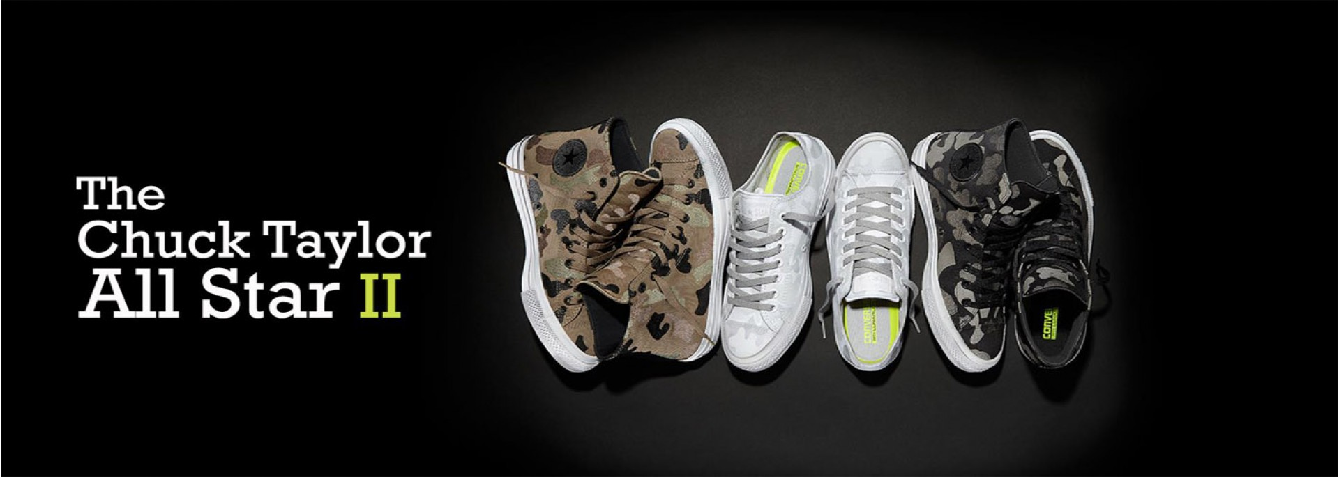 9ad228370209 Cheap Converse Shoes Outlet Store UK